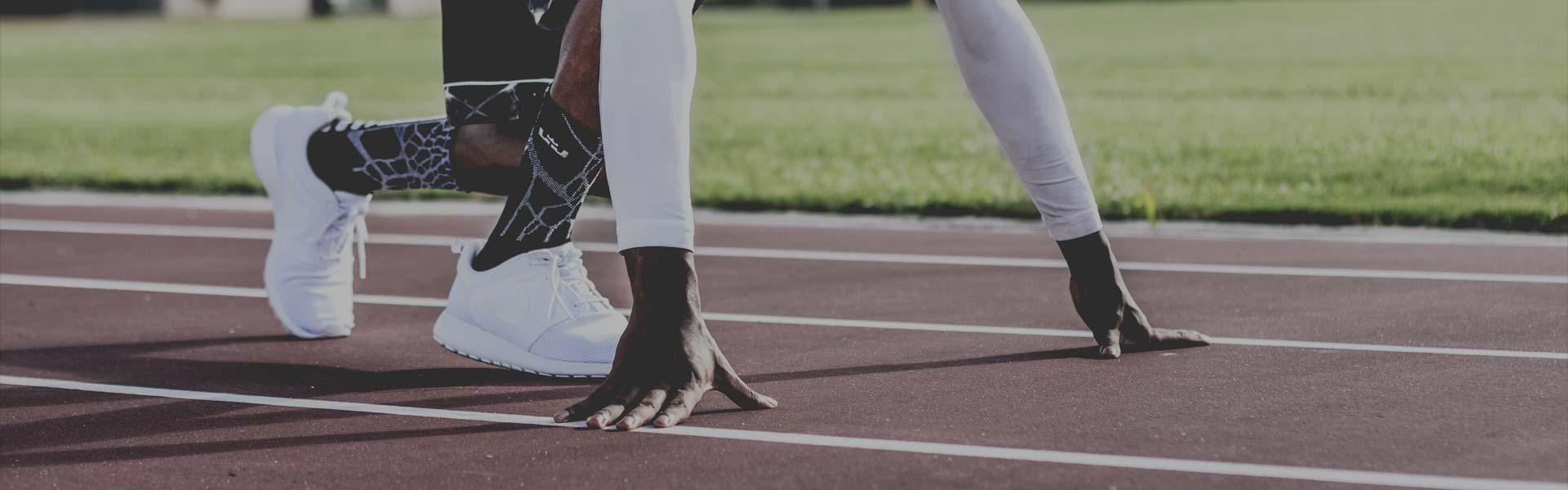 ผู้ใหญ่ได้อย่างรวดเร็วจัดส่งสีซิลิโคนนวดพื้นรองเท้า